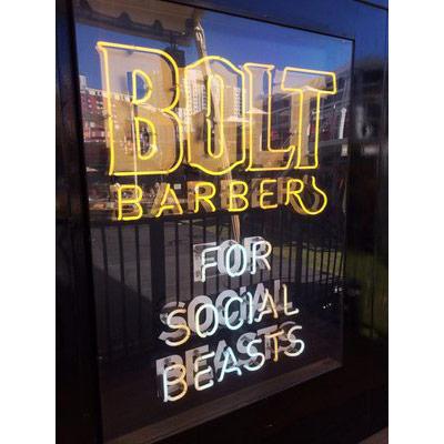 Barber Shop Las Vegas : Best Barber Shops  Las Vegas Strip and Downtown