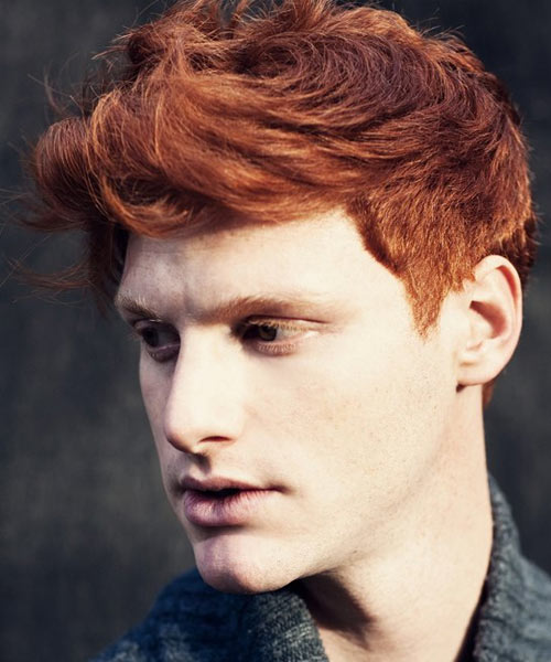 what hairstyle would look good on me : Hairstyle Would Look Good On Me Male Menzhairstyles.us- Hairstyle ...